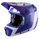 Leatt GPX 3.5 V20.2 Helmet