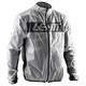 Leatt Jacket Race Cover