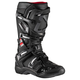 Leatt GPX 5.5 FlexLock Boots