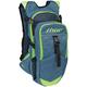 Thor Hydrant Hydro Bag