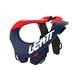 Leatt GPX 3.5 Neck Brace