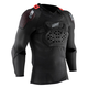 Leatt AirFlex Stealth Body Protector