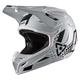 Leatt Youth GPX 4.5 V20.2 Helmet