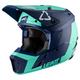 Leatt Youth GPX 3.5 V20.2 Helmet