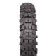 Duro Soft Terrain Tire