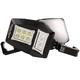 Sector Seven Spectrum LED Light Mirror Kit
