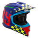 Suomy MX Speed Master Helmet