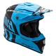 Suomy MX Speed Full Gas Helmet