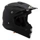 Suomy MX Speed Helmet