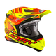 Suomy MX Jump Start Helmet