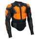 Fox Racing Titan Sport Jacket Body Armor 2019