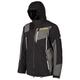 Klim Storm Jacket