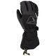 Klim Klimate Gauntlet Gloves