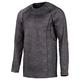 Klim Aggressor 3.0 Base-Layer Long Sleeve Shirt