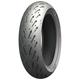 Michelin Road 5 GT Radial Rear Motorcycle Tire