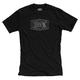 100% Dimension T-Shirt