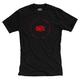 100% Plot T-Shirt