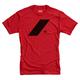 100% Slash T-Shirt