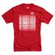 100% Slot T-Shirt