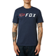 Fox Racing Cut Off T-Shirt