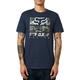 Fox Racing Pickup T-Shirt