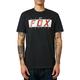 Fox Racing Winning T-Shirt