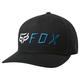 Fox Racing Cut Off Flex Fit Hat