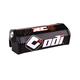 Odi RC4 Oversized Bar Pad