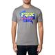 Fox Racing Castr T-Shirt