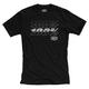 100% Circa T-Shirt