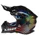 LS2 Subverter Supercollider Helmet
