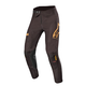 Alpinestars Supertech Pants
