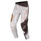 Alpinestars Techstar Factory Metal Pants