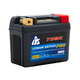 Tusk Lithium Pro Battery