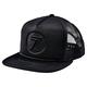 Seven Stamp It Snapback Hat