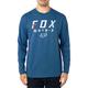 Fox Racing Streak Long Sleeve T-Shirt