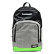 Factory Effex Kawasaki Standard Backpack