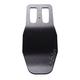 Obie Linkage Guard for KTM/Husqvarna Carbon-SMC Skid Plate