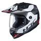 HJC DS-X1 Tactic Helmet