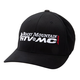 Rocky Mountain ATV/MC Logo Flex Fit Hat