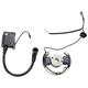 QA Parts Stator/Ignition Kit