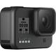 GoPro HERO8 Black Edition Camera with 32GB SD Card