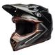 Bell Moto-9 Carbon Flex Helmet 2019