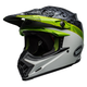 Bell Moto-9 MIPS Helmet 2019