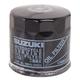Suzuki OEM Oil Filter