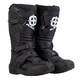 A.R.C. Youth Corona Boots