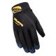MSR NXT Gloves