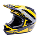 MSR Mav4 w/MIPS Helmet
