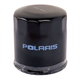 Polaris OEM Oil Filter