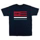 FMF RM Banner T-Shirt